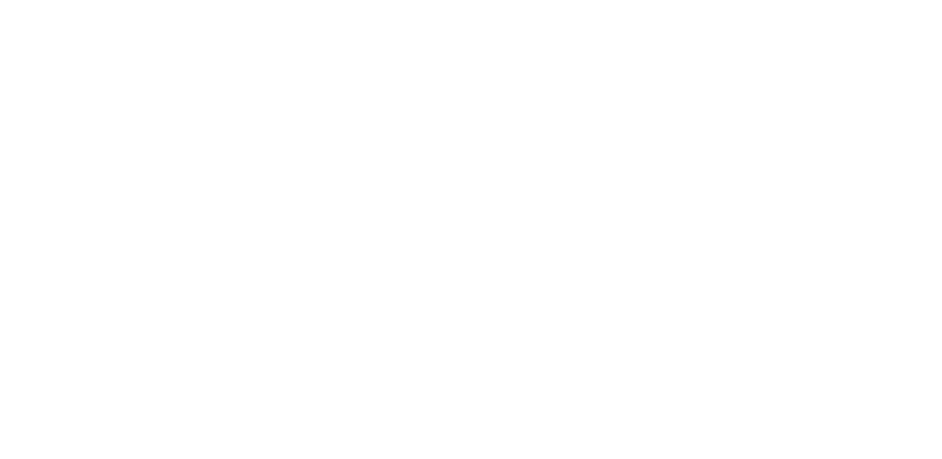 100 Pure Nz Logo Stacked Reversed 102961